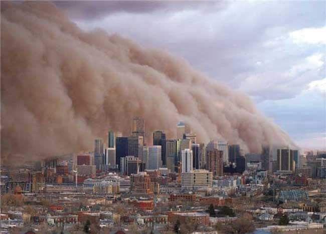melbourne dust 1983 2